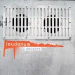 laudanum_decades_web